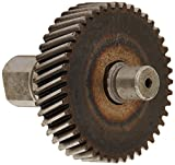 Hitachi 322917 Spindle and Gear Set C10FCE Replacement Part
